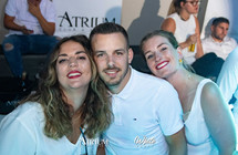 Photo 72 / 357 - White Party - Samedi 31 août 2019